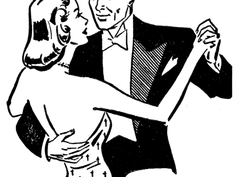 dancing-couple-vintage-GraphicsFairy[1]