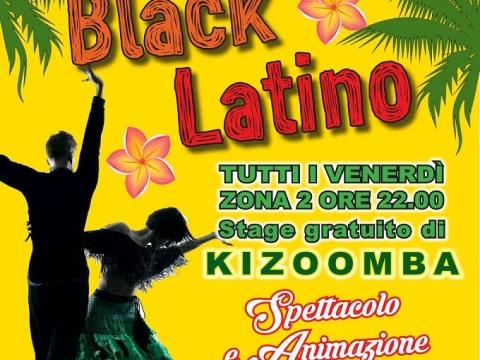 black_latino