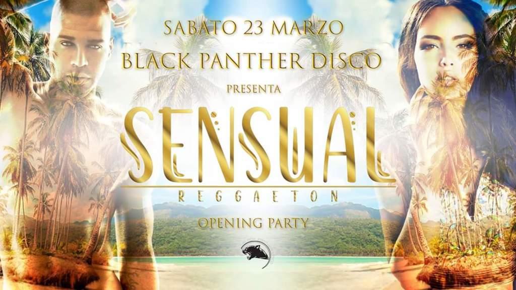 sensual_23_marzo